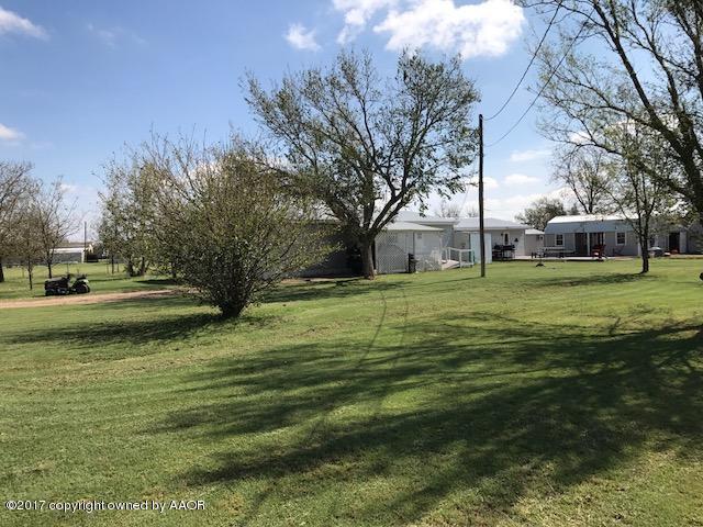 14151 Charleston Rd, Amarillo, TX 79118 (#17-107233) :: Edge Realty