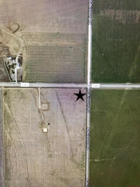 0 10 Acres Tract Fm 1062, Canyon, TX 79015 (#17-110080) :: Big Texas Real Estate Group