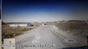 9911 Plaudit Trl, Amarillo, TX 79108 (#18-111553) :: Lyons Realty