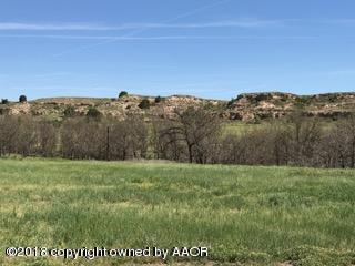 0 Country Club Rd, Canyon, TX 79015 (#18-111838) :: Gillispie Land Group