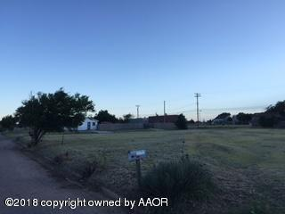 1411 Washington St N, Amarillo, TX 79107 (#18-111894) :: Edge Realty