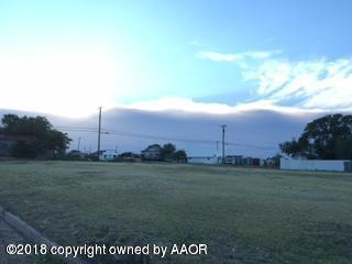 1407 Washington St N, Amarillo, TX 79107 (#18-111895) :: Edge Realty