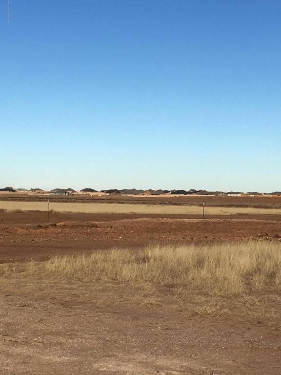 10250 Cessna Dr, Amarillo, TX 79119 (#18-112067) :: Gillispie Land Group