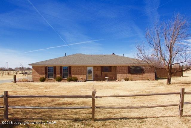 14680 Macarthur Trl, Amarillo, TX 79118 (#18-112093) :: Elite Real Estate Group