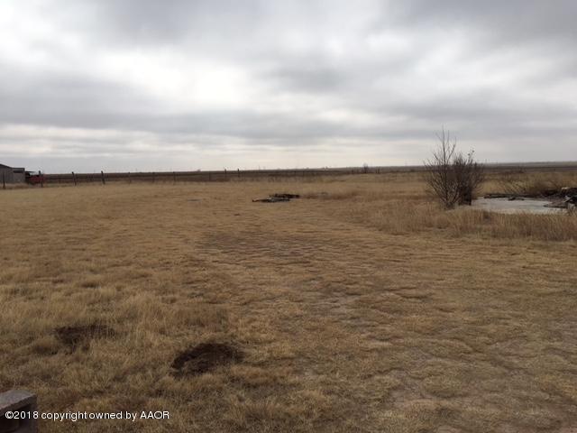 1420 Elver Rd, Canyon, TX 79015 (#18-112397) :: Edge Realty