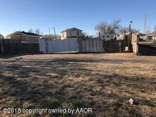 2621 Ridgemere Blvd, Amarillo, TX 79107 (#18-112400) :: Live Simply Real Estate Group