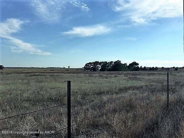 100 Farmers Ave E, Amarillo, TX 79118 (#18-112447) :: Edge Realty