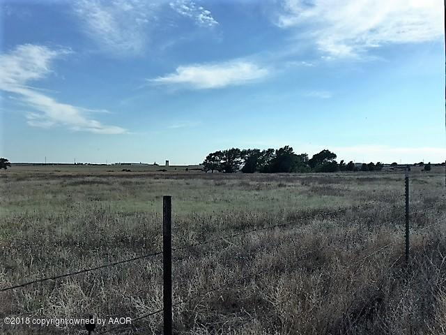 101 Farmers Ave E, Amarillo, TX 79118 (#18-112448) :: Edge Realty