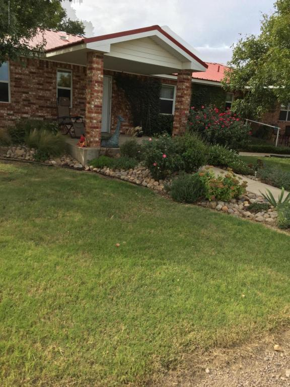 104 Fm 2575, Amarillo, TX 79108 (#18-112491) :: Elite Real Estate Group