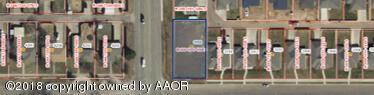 3916 Arden Rd, Amarillo, TX 79110 (#18-113306) :: Edge Realty