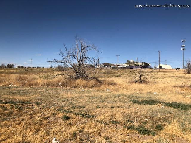 Address Not Published, Amarillo, TX 79107 (#18-113401) :: Gillispie Land Group