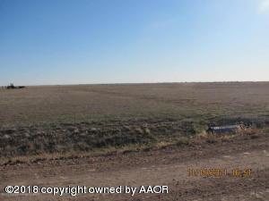 0 Winn Rd, Canyon, TX 79015 (#18-113462) :: Elite Real Estate Group