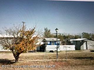 403 Osage St S, Amarillo, TX 79104 (#18-113564) :: Lyons Realty