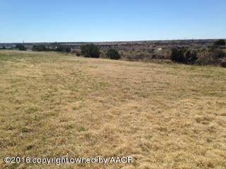 104 Lago Vista St, Amarillo, TX 79118 (#18-113596) :: Gillispie Land Group