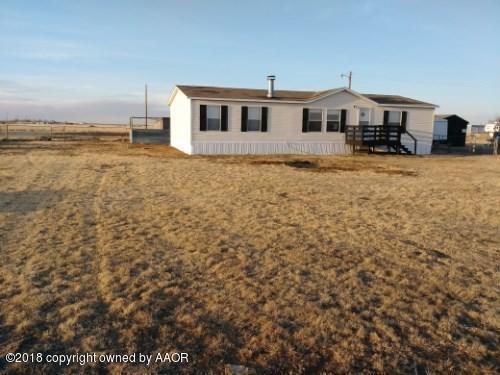 5800 Mccormick Rd W, Amarillo, TX 79118 (#18-113668) :: Lyons Realty