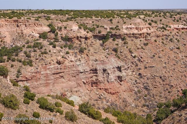 23100 Spanish Skirts Dr, Canyon, TX 79015 (#18-113773) :: Gillispie Land Group
