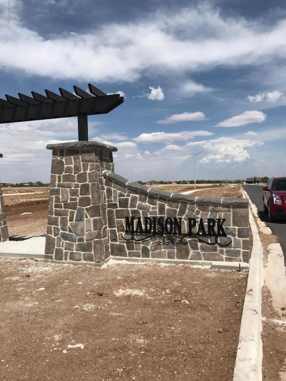40 Living Way Ln, Canyon, TX 79015 (#18-114652) :: Big Texas Real Estate Group