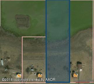 0 Plantation Road, Amarillo, TX 79118 (#18-114799) :: Big Texas Real Estate Group