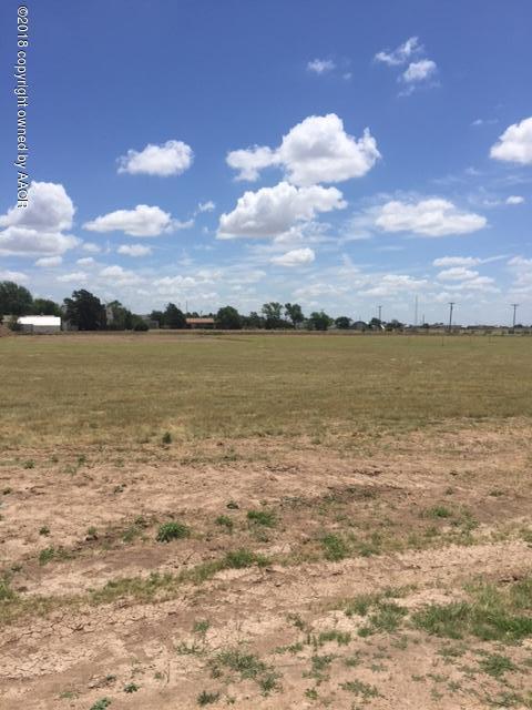 # 10 Dysart, Claude, TX 79019 (#18-115974) :: Big Texas Real Estate Group