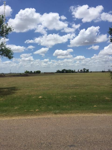 #7 Fifth Street, Claude, TX 79019 (#18-115975) :: Elite Real Estate Group