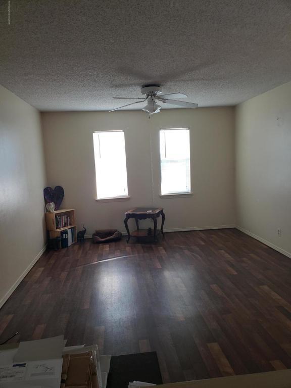 514 Nara Visa Lane, Fritch, TX 79036 (#18-116084) :: Elite Real Estate Group