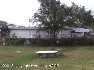 4350 Fm 1260, Clarendon, TX 79226 (#18-116277) :: Edge Realty