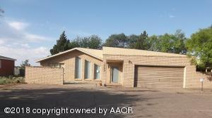 1503 Avenue C, Muleshoe, TX 79347 (#18-116829) :: Elite Real Estate Group