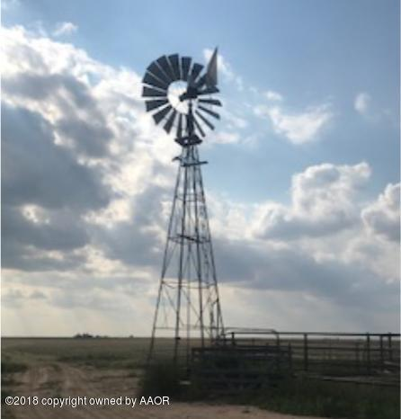 Randall County Grass, Canyon, TX 79015 (#18-116868) :: Elite Real Estate Group