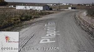 9909 Plaudit Trl, Amarillo, TX 79108 (#18-116988) :: Edge Realty