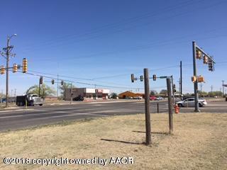 2013 N Mirror St, Amarillo, TX 79107 (#18-117522) :: Edge Realty