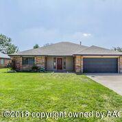 7321 Dukes Pl, Amarillo, TX 79109 (#18-118153) :: Big Texas Real Estate Group