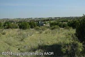 0 Fox Ridge Rd, Amarillo, TX 79118 (#18-118935) :: Elite Real Estate Group