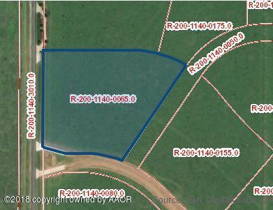 11503 Johns Way Blvd, Amarillo, TX 79118 (#18-118950) :: Edge Realty
