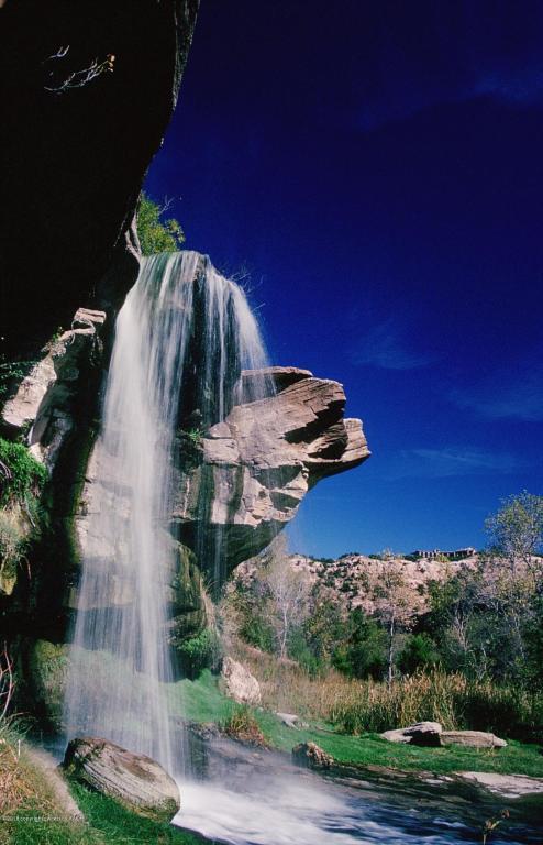 2 John's Way, Amarillo, TX 79118 (#18-119533) :: Lyons Realty