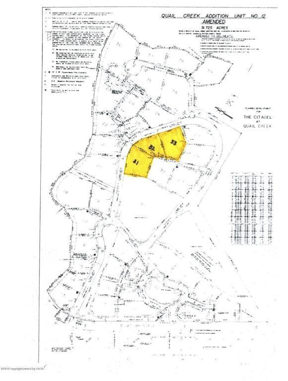 31-33 Citadel Dr, Amarillo, TX 79124 (#18-119897) :: Lyons Realty
