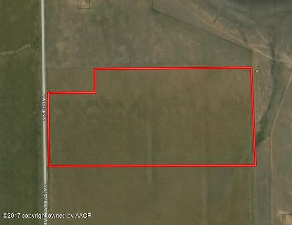 0 Western 33.24 Acres St - Photo 1