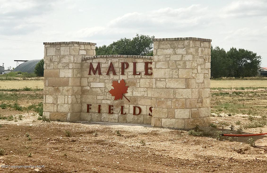 14000 Maple Dr - Photo 1