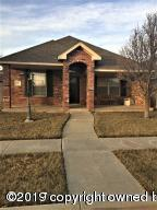 2103 41ST Ave SE, Amarillo, TX 79118 (#19-1403) :: Edge Realty