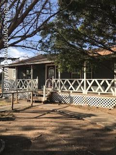 614 Elwood Ln, Stinnett, TX 79083 (#19-1730) :: Elite Real Estate Group