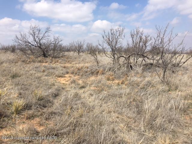 0 Murray Loop, Valle De Oro, TX 79010 (#19-2518) :: Lyons Realty