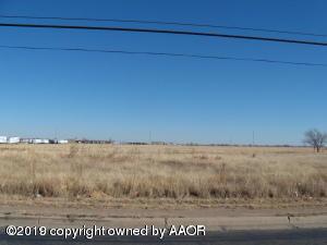 1111 Jackson St, Amarillo, TX 79102 (#19-2748) :: Lyons Realty