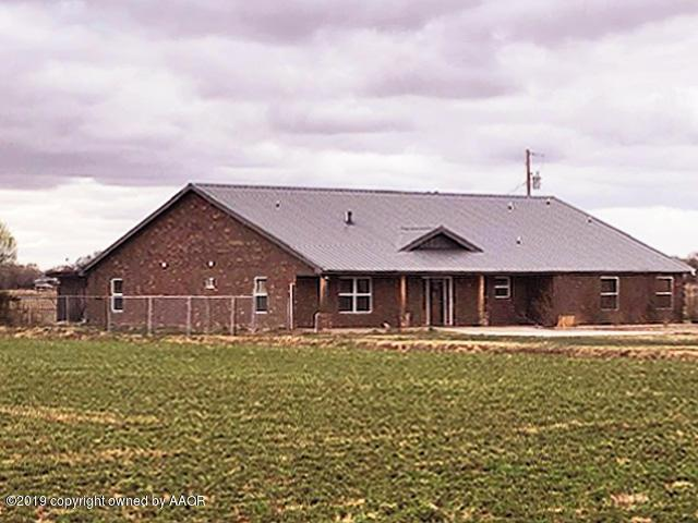 263 Hay Patch Drive, Fort Sumner, NM 88119 (#19-3490) :: Edge Realty