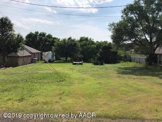 178 Dolphin Ter, Amarillo, TX 79118 (#19-4505) :: Lyons Realty