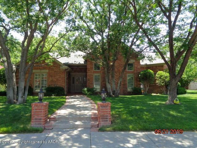 3454 Irving Ln, Amarillo, TX 79121 (#19-4710) :: Big Texas Real Estate Group