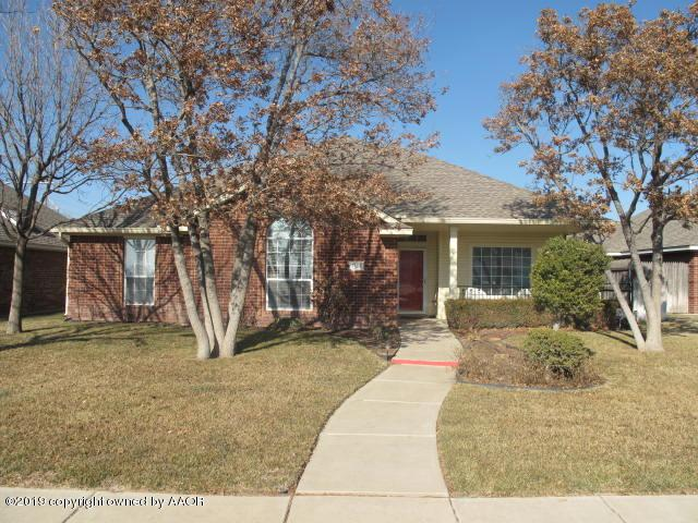 7106 Glenoak Ln, Amarillo, TX 79109 (#19-488) :: Big Texas Real Estate Group