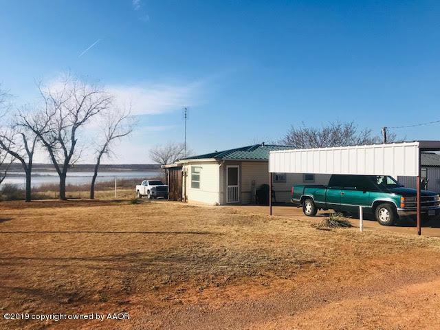 221 Sage, Childress, TX 79201 (#19-537) :: Big Texas Real Estate Group
