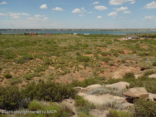 Prairie View Dr., Other - Not in list, NM 88426 (#19-5641) :: Elite Real Estate Group