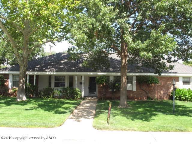 6206 Dreyfuss Rd, Amarillo, TX 79109 (#19-7136) :: Lyons Realty
