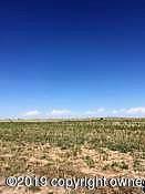 68 Nicci Ln, Canyon, TX 79015 (#19-7205) :: Live Simply Real Estate Group