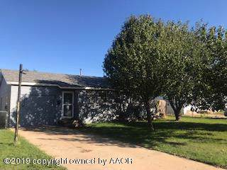 5115 Bowie St, Amarillo, TX 79110 (#19-7400) :: Lyons Realty